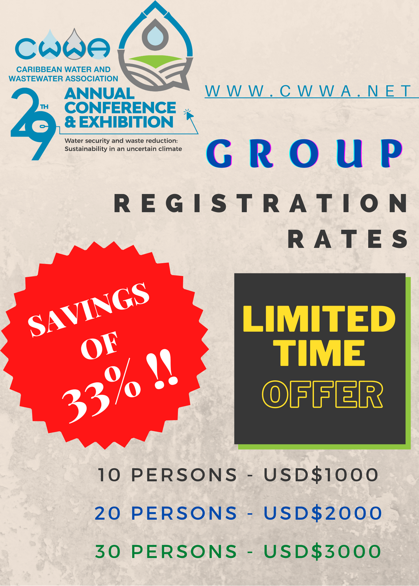 Group Registration Rate Flyer (1)