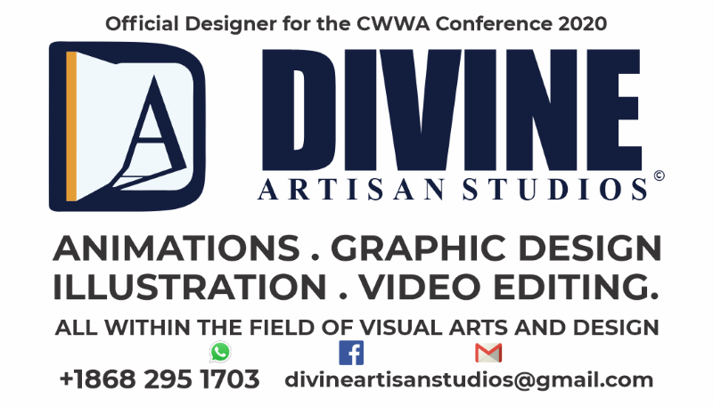 CWWA Conference and Exhibition 2020