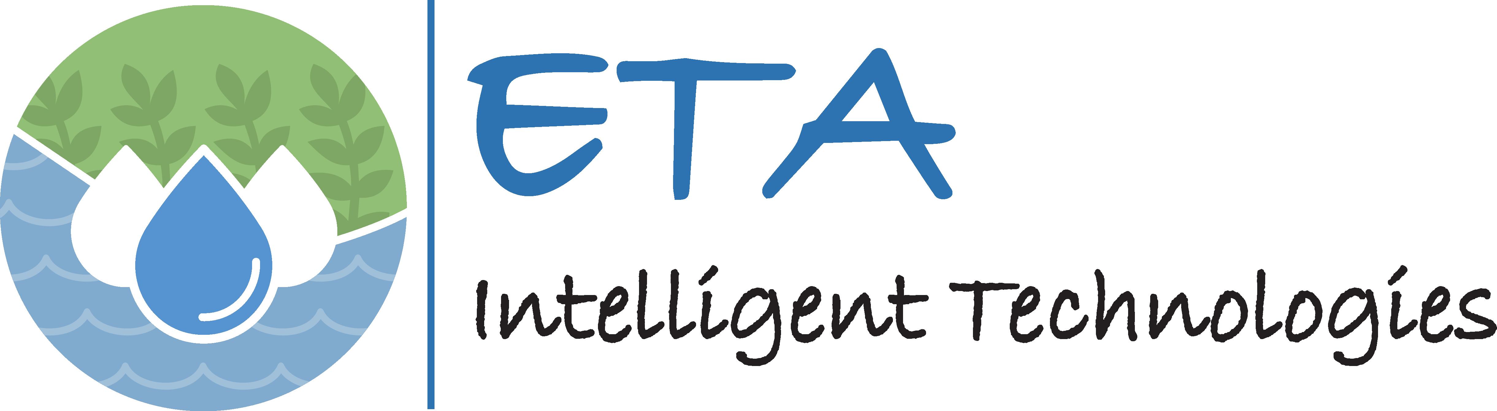 DU ETA Logo
