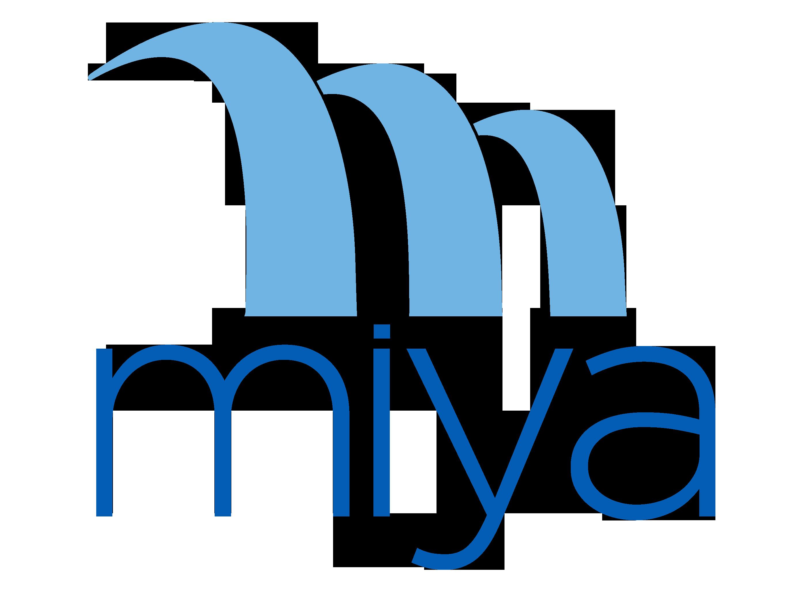 Miya Water