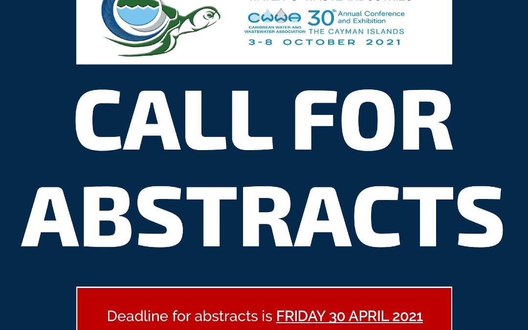 CWWA Conference 202122222